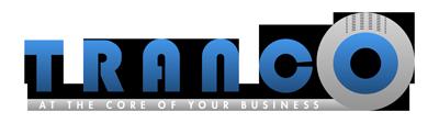TRANCO Production Machines Ltd.
